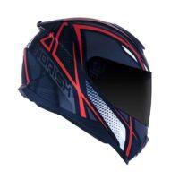 capacete-norisk-ff802-razor-ninja-matte-black-titanium-red-5