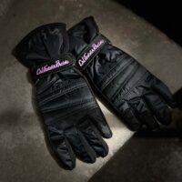 luva-impermeavel-california-racing-feminina-3