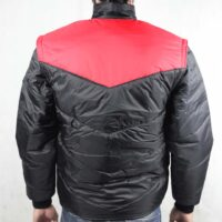 jaqueta-california-racing-tradicional-masculina-preta-vermelho-3