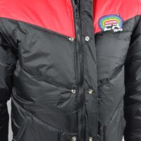 jaqueta-california-racing-tradicional-masculina-preta-vermelho-4