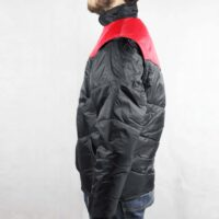 jaqueta-california-racing-tradicional-masculina-preta-vermelho-2