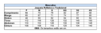 jaqueta-california-racing-tradicional-masculina-preta-vermelho-5