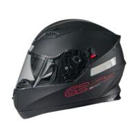 capacete-texx-g2-solido-preto-vermelho-8