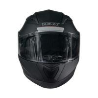 capacete-texx-g2-solido-preto-vermelho-7