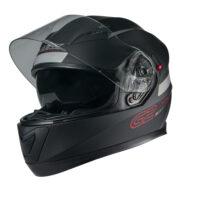 capacete-texx-g2-solido-preto-vermelho-6