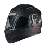 capacete-texx-g2-solido-preto-vermelho-5