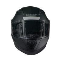 capacete-texx-g2-solido-preto-verde-4