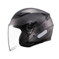 capacete-texx-ugello-solido-chumbo