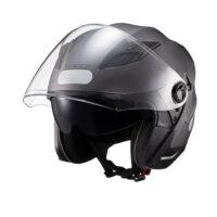capacete-texx-ugello-solido-chumbo-2