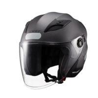 capacete-texx-ugello-solido-chumbo-3