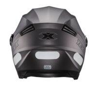 capacete-texx-ugello-solido-chumbo-4