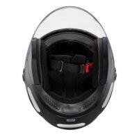 capacete-texx-ugello-solido-chumbo-5