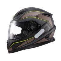 capacete-texx-wing-broker-verde-2