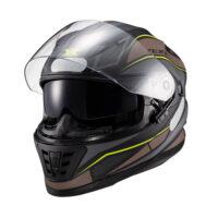capacete-texx-wing-broker-verde-3