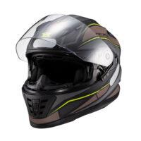 capacete-texx-wing-broker-verde-4