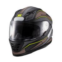 capacete-texx-wing-broker-verde-5