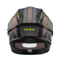 capacete-texx-wing-broker-verde-6