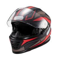 capacete-texx-wing-broker-vermelho-6
