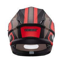 capacete-texx-wing-broker-vermelho-4
