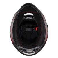 capacete-texx-wing-broker-vermelho-3