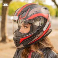 capacete-texx-wing-broker-vermelho-2