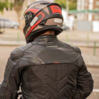 capacete-texx-wing-broker-vermelho