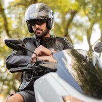 capacete-texx-ugello-solido-chumbo-6