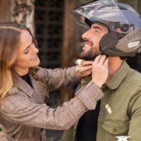 capacete-texx-ugello-solido-chumbo-7