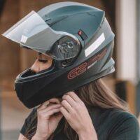 capacete-texx-g2-solido-preto-vermelho-3