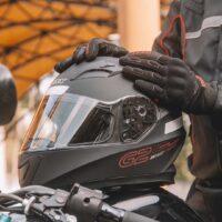 capacete-texx-g2-solido-preto-vermelho