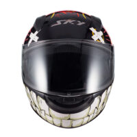 capacete-sky-two-chaos-preto-fosco-transf-laranja-2