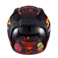 capacete-sky-two-chaos-preto-fosco-transf-laranja-3