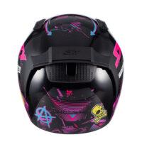 capacete-sky-two-chaos-preto-brilho-transf-rosa-3