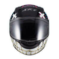 capacete-sky-two-chaos-preto-fosco-transf-rosa-2