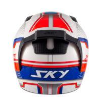 capacete-sky-two-legends-branco-fosco-transf-vermelho-2