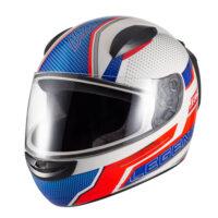 capacete-sky-two-legends-branco-fosco-transf-vermelho-3
