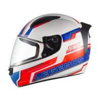 capacete-sky-two-legends-branco-fosco-transf-vermelho-4