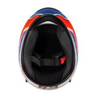 capacete-sky-two-legends-branco-fosco-transf-vermelho-5