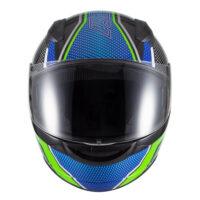 capacete-sky-two-legends-preto-fosco-transf-verde