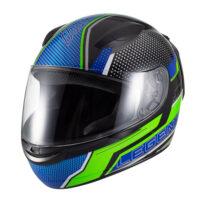 capacete-sky-two-legends-preto-fosco-transf-verde-3