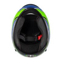 capacete-sky-two-legends-preto-fosco-transf-verde-5