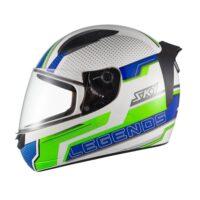 capacete-sky-two-legends-branco-brilho-transf-verde