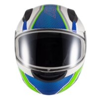 capacete-sky-two-legends-branco-brilho-transf-verde-4