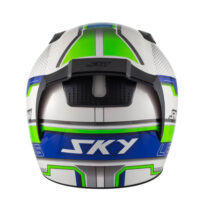 capacete-sky-two-legends-branco-fosco-transf-verde-2