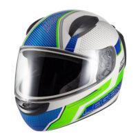 capacete-sky-two-legends-branco-fosco-transf-verde-3