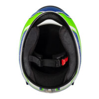 capacete-sky-two-legends-branco-fosco-transf-verde-5