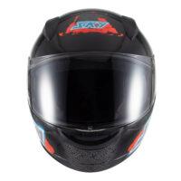 capacete-sky-two-samurai-preto-fosco-transf-vermelho
