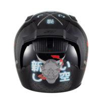 capacete-sky-two-samurai-preto-fosco-transf-vermelho-2