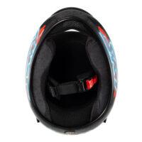 capacete-sky-two-samurai-preto-fosco-transf-vermelho-5