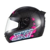 capacete-sky-two-samurai-preto-brilho-transf-rosa